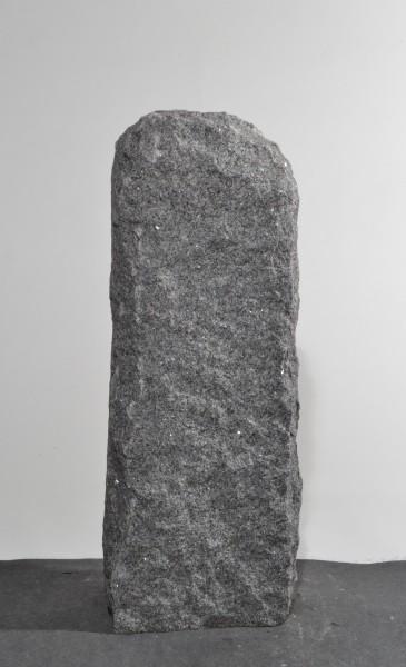 Bohus grau BH16278