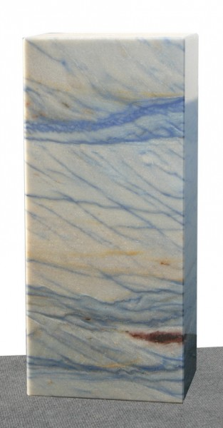 Azul AZ10061