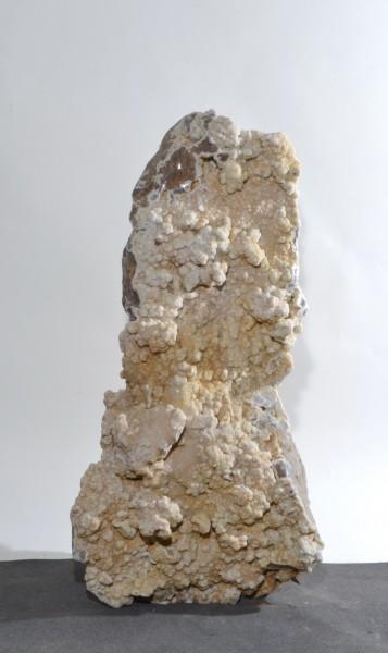 Kalkstein DEK15857