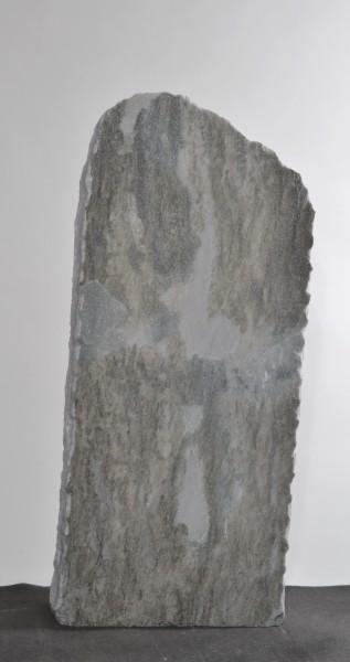 Praly PY16018
