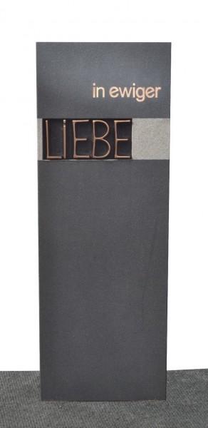 E115 Edition Liebe