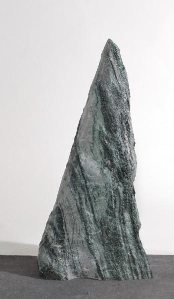 Verde Mare VM15862