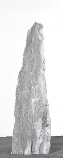 Sölker Marmor SOE15155