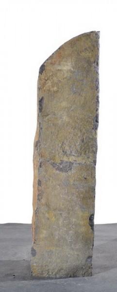 Basalt BA14997