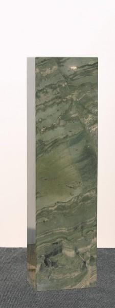 Bamboo BB9196