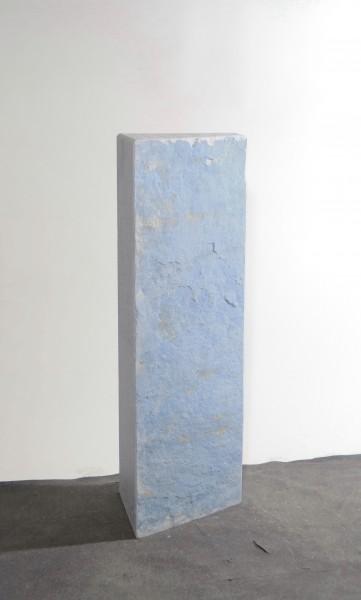 Azul AZ16592