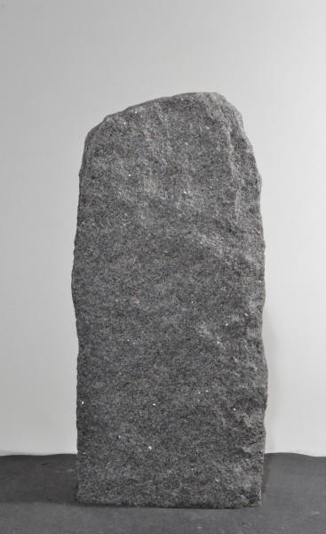 Bohus grau BH16283