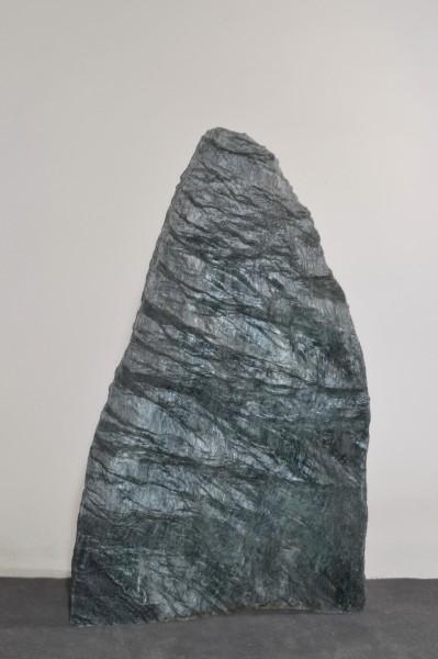Malenco ML15742
