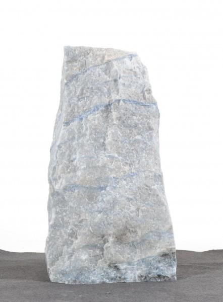 Azul AZ15349