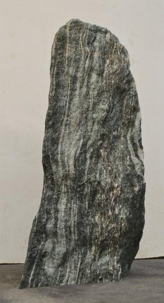 Verde Mare VM16554
