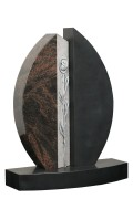 142-jogerst-grabmale-einzelstein-urnenstein