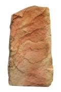 sandstein-rot-gespalten-jogerst