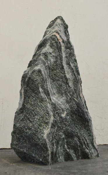 Verde Mare VM16556