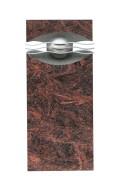71-jogerst-grabmale-einzelstein-urnenstein