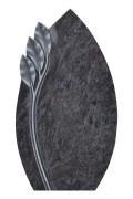 176-jogerst-grabmale-einzelstein-urnenstein