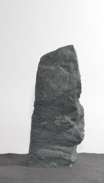 Glen Green GL15904