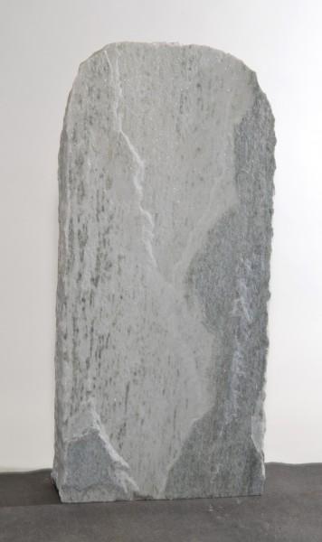 Praly PY16015