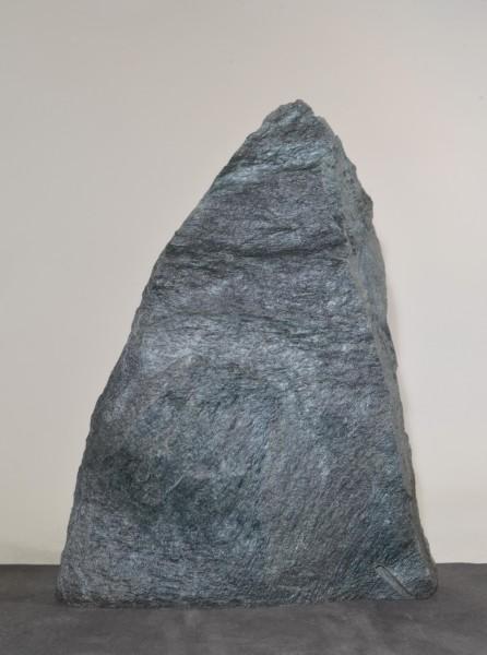 Malenco ML15717