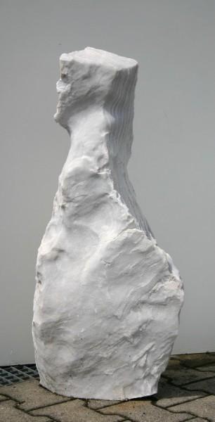 Marmor DEK7872