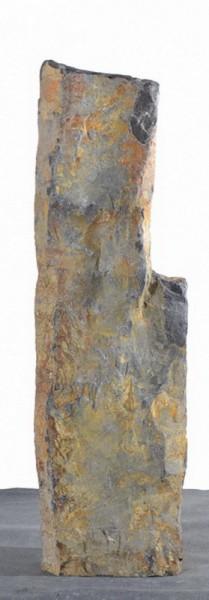 Basalt BA15045