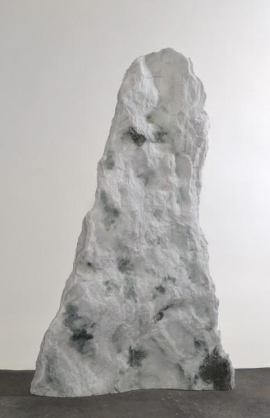 Praly PY16016