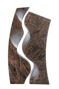 287-U-spuren-jogerst-grabmale-einzelstein-urnenstein