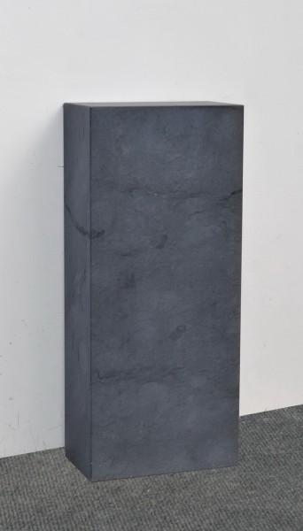 Toscani Blue TB12863