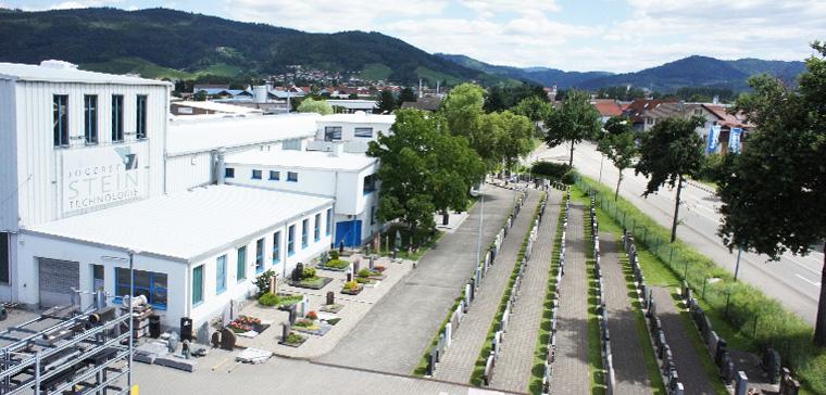 unternehmen-shop-jogerst-oberkirch-001