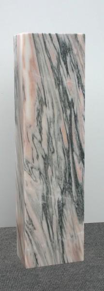 Sölker Marmor SOE9244
