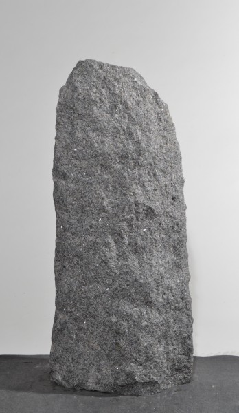 Bohus grau BH16284