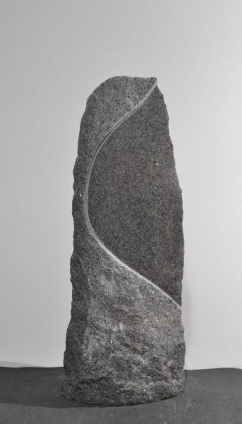 Bohus grau BH16277