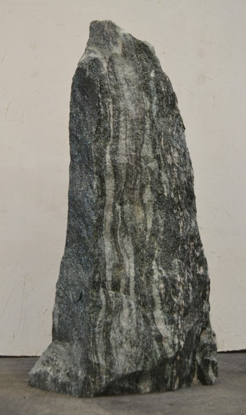 Verde Mare VM16574