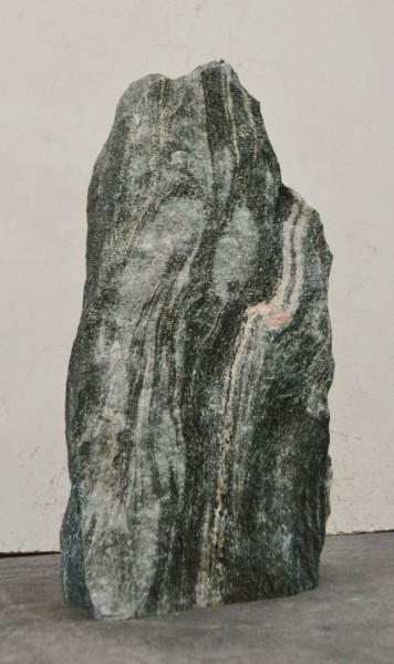 Verde Mare VM16542