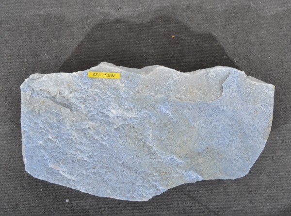 Azul AZ.L15236