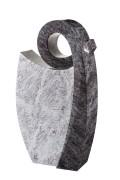 229-real-jogerst-grabmale-einzelstein-urnenstein7hPvXm7pMax1W