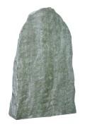 verde-spluga-jogerst-grabmale-felsenzYbHjloenJGQA