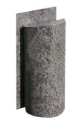 235-dialog-jogerst-grabmale-einzelstein-urnenstein