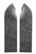 210-jogerst-grabmale-einzelstein-urnenstein