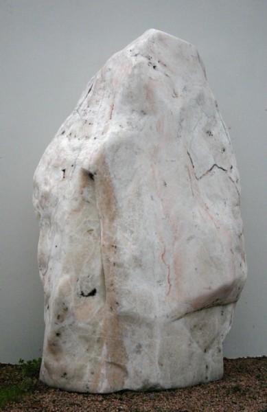 grabmal-naturstein-fels-online-kaufen.jpg