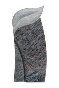 260-neigung-jogerst-grabmale-einzelstein-urnensteinEf0Fwv7nSEV1q