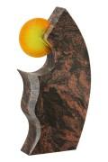 161-jogerst-grabmale-einzelstein-urnenstein