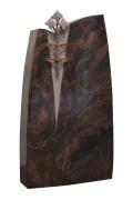 31A-andenken-jogerst-grabmale-einzelstein-urnenstein