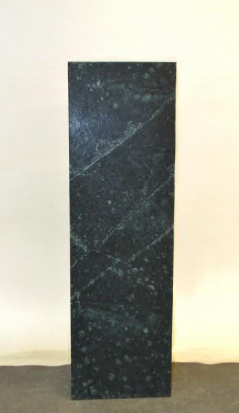 Tauerngrün TG17029