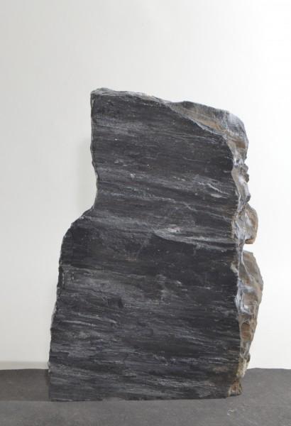 Grey Wolves GW15911