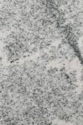 viscont-white-poliert-jogerst-edition-heimat-poliert