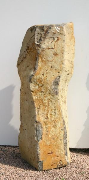Basalt BA8893