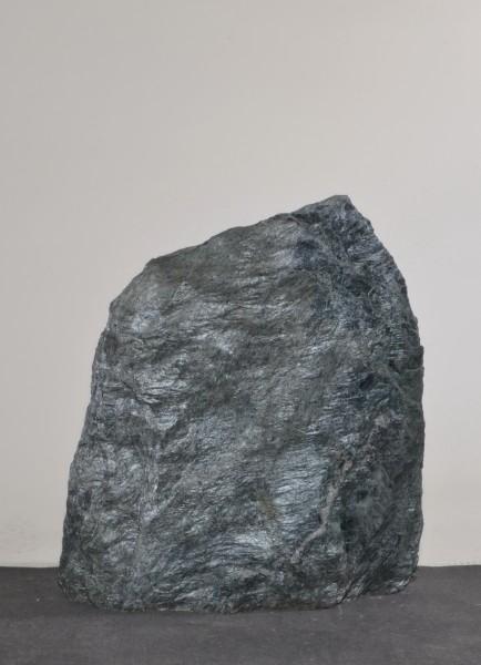 Malenco ML15715