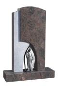 278-offenheit-jogerst-grabmale-einzelstein-urnenstein