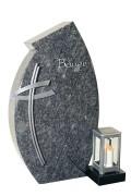 205-jogerst-grabmale-einzelstein-urnenstein