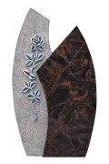 52-jogerst-grabmale-einzelstein-urnenstein